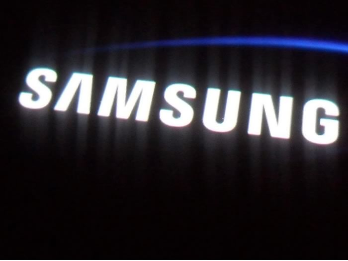 Sicurezza Android: Samsung rilascerà un aggiornamento al mese