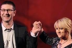 Sanremo 2013: Pochi Superospiti a Causa dei Budget Bassi