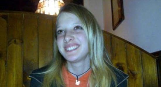 Sarah Scazzi ultime notizie: è iniziata l'udienza preliminare