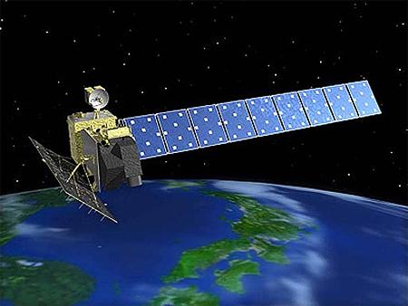 Satellite UARS: la Nasa conferma il rientro senza danni