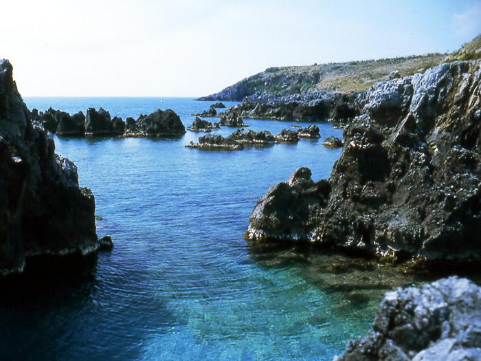 Risparmiare sulle Vacanze al Mare con le 10 mete più economiche del 2015 secondo TripAdvisor