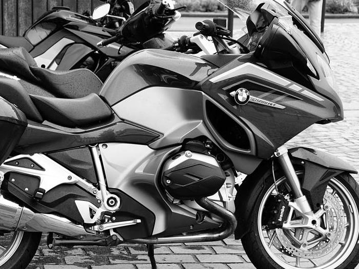 Sconti Autostrada Moto e Scooter: -30% sui pedaggi autostradali