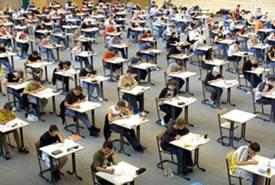 Soluzioni Esami di Stato 2013 – Soluzione Quesito 7 e quesito 8 Matematica – DIRETTA LIVE