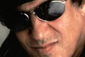 """Adriano Celentano e il suo nuovo brano: """"Se non voti ti fai male"""""""