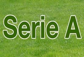 Serie A: oggi Napoli, Inter e Fiorentina vanno all'inseguimento della Juve
