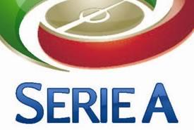 Serie A: Trasferte Insidiose per Juventus, Lazio ed Inter