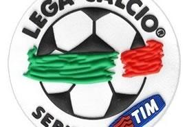 Serie A: sono in tanti gli allenatori in bilico