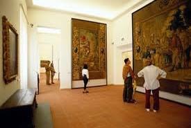 Musei: addio alla settimana della Cultura