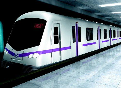 Incidente in metropolitana a Shanghai, i cinesi temono per la loro sicurezza