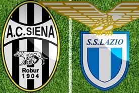 Serie A; il male di Juventus, Napoli ed Inter è davvero la stanchezza?