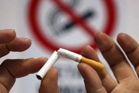 Smettere di Fumare con un Vaccino