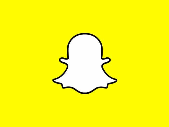 Quotazione Azioni Snapchat: calo dopo i risultati trimestrali