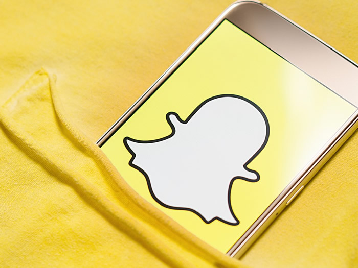 SnapChat, 4,6 milioni di Profili Rubati