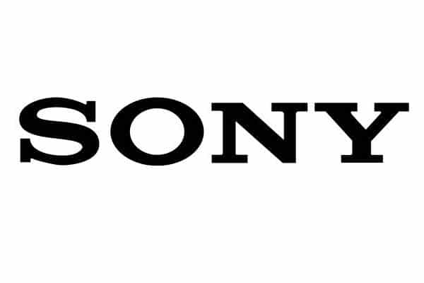 Sony sotto attacco: hacker, violati 93000 account