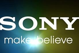 C680X, lo smarthpone Sony avvolto nel mistero