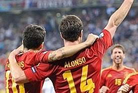 Mondiali 2014: la Francia ferma i campioni della Spagna