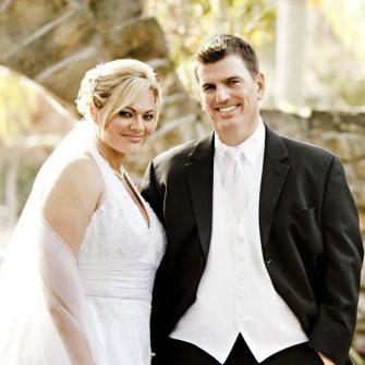 sposarsi-milano