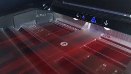 stampante digitale