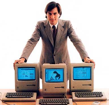 "Biografia Steve Jobs: ""Voleva credere in Dio ma aveva paura"""
