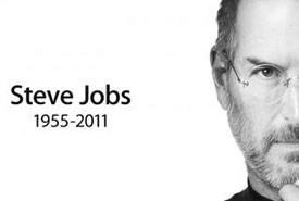 Film sulla Vita di Steve Jobs: Tutto Sbagliato