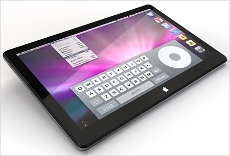 E-commerce mobile: i tablet comprano più applicazioni