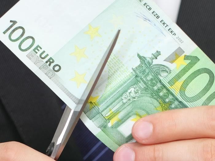 Le migliori soluzioni di prestiti senza busta paga