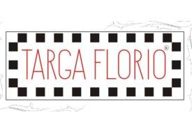 Targa Florio 2012, vince la coppia Aghem – Conti