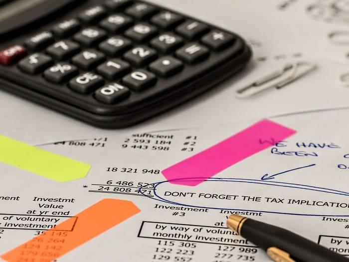 Scadenze Fiscali Agosto 2017: quando bisogna pagare giorno per giorno