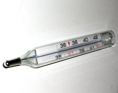 """60mila gli italiani già a letto a causa della """"nuova"""" parainfluenza. Picco a Dicembre"""