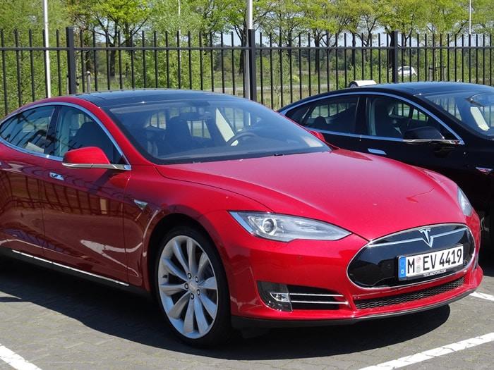 Bond Tesla: conviene investire in queste obbligazioni?