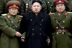 Test Nucleare in Corea del Nord: USA nemico giurato