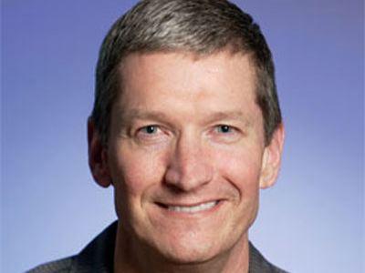 Apple inviti alla stampa: iPhone 5 svelato il 4 Ottobre