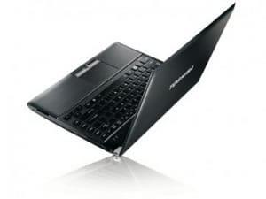 Toshiba Tecra R840 e R850: Notebook con Sandy Bridge