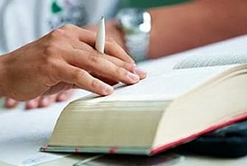 Tracce degli esami di stato 2012