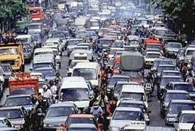 Traffico mondiale: Palermo quinta e prima italiana, Roma decima