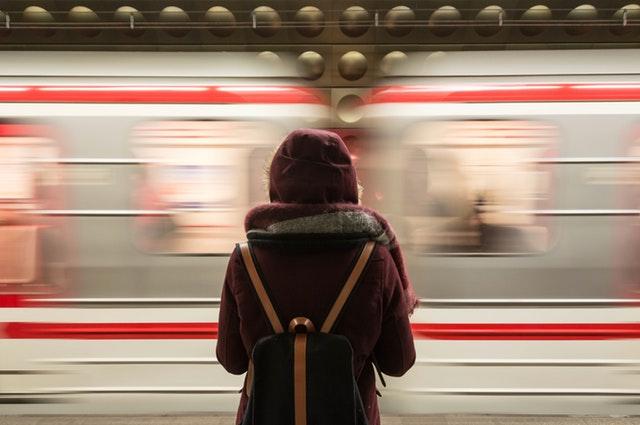 L'anno inizia bene per i pendolari: nuovi treni e metropolitane in arrivo