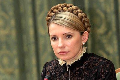 Il gioco di Yanukovich per la sua Ucraina