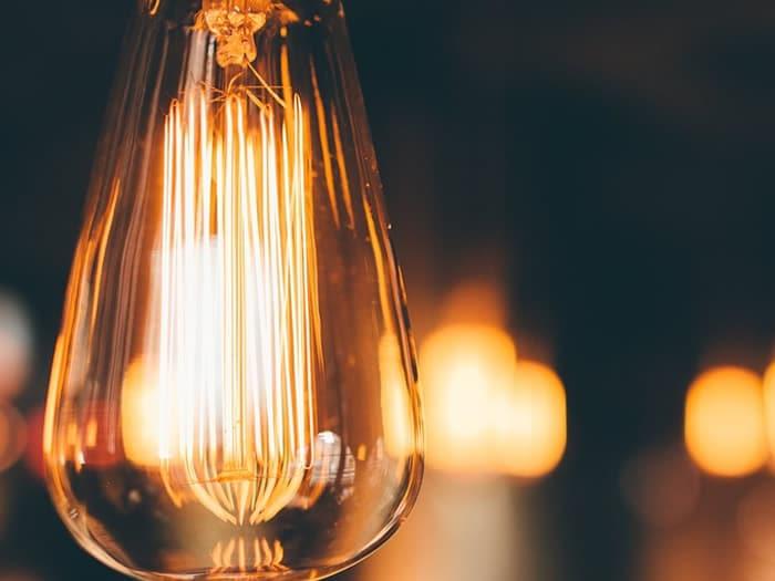 I vantaggi del mercato libero per l'energia