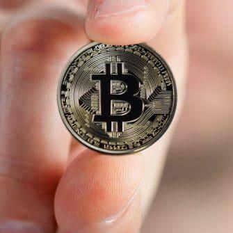 venezuela-bitcoin