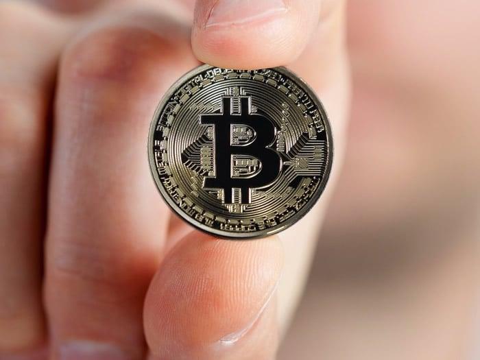 Bitcoin a 5.000$: nuovo record dopo il flashcrash