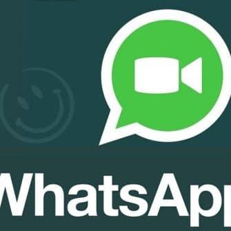 Videochiamat -whatapp