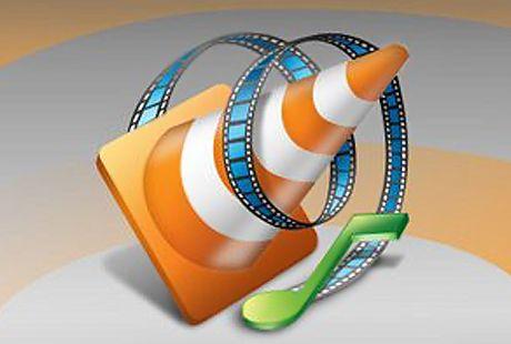 VLC Download: quando la qualità si fa open source