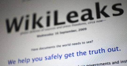 WikiLeaks: fondi esauriti, chieste donazioni nonostante il blocco USA