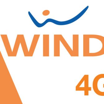 wind-offerte-4g