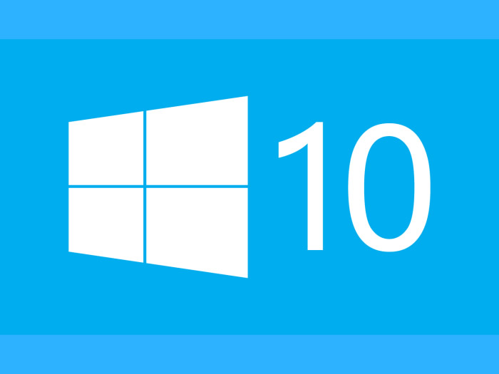 Windows 10: le Principali Funzionalità