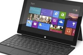 Windows 8: oggi è il Grande Giorno