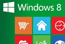Windows 8 Pro, aggiornamento a 14,99 dollari