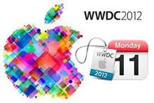 Speciale WWDC 2012: le ultime news