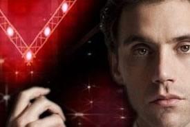 X Factor 2013: Sarà Mika uno dei nuovi giudici?