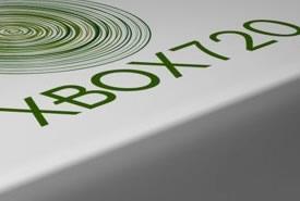 Xbox 720, avrà il Comando Vocale?